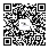 圈中人保险网微信公众号